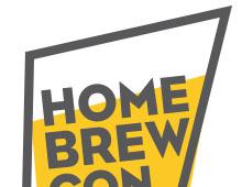 Homebrew Con