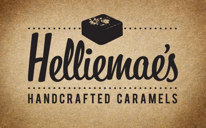 Helliemae's