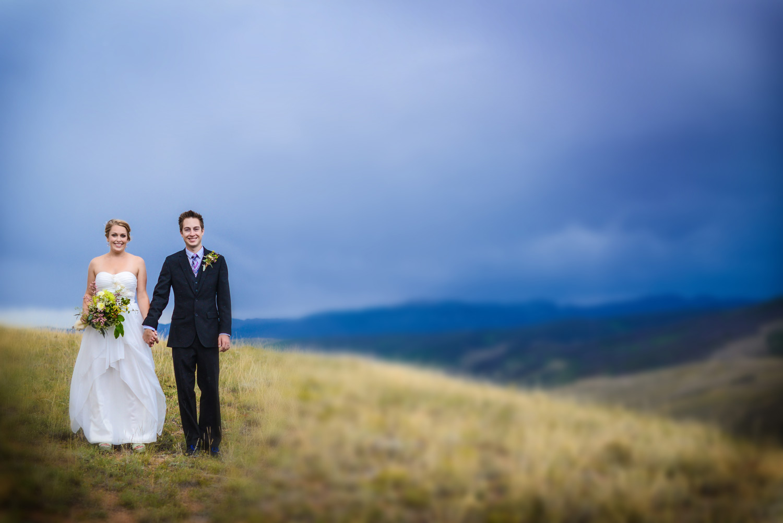 Trautwein Wedding Photography Ellie and Jordan