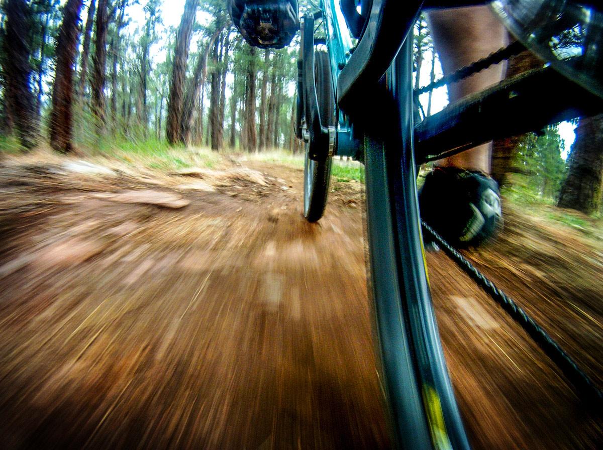 bike-8